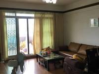 出租江景新苑2室2厅1卫128平米1600元/月住宅