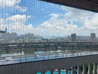 下埔滨江大厦,宽敞大两房,无敌江景,交通便利,舒适住家