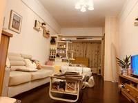 出租丽格国际公寓1室1厅1卫41平米1600元/月住宅