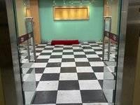 500平方电梯写字楼商铺培训机构