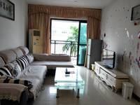 出售东日锦鸿名苑2室2厅1卫78平米78万住宅