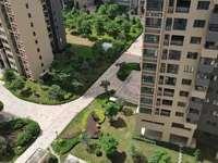 笋盘推荐 丽景湾上二期 中层电梯三房,朝南看花园,首付30万即可佣有。
