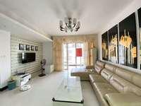 超级笋盘 复式 双露台 你去哪里找那么便宜的房子