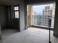 金山湖顶楼复式带露台,独门独户稀缺户型