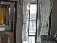 出租幸福魔方2室1厅1卫59平米1999元/月住宅