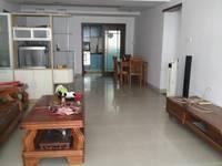 出租石湖苑3室1厅2卫136平米2200元/月住宅