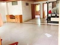 出租侨裕楼3室2厅1卫105平米1200元/月住宅