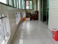 金特利大厦3室2厅1卫101平米98万住宅'