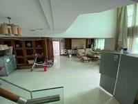 出租南湖花园6室2厅3卫300平米4600元/月住宅