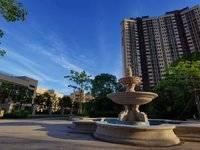 出售一城悦府3室2厅1卫101平米102万住宅