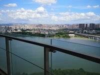 出售保利达 江湾南岸4室2厅2卫201平米350万住宅