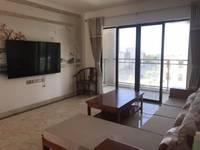 业主直租,鼎峰国汇山3室2厅2卫116平米3000元/月住宅
