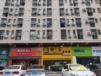 业主直租,免转让费。江北天泽名居对面临街商铺,繁华地段,人流量大。