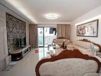 江北CBD,南坛,豪装4房,170平仅售284.8万