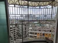 东平黄金地段电梯三房出售二小学位