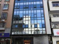 出租龙富花园126平米2800元/月写字楼