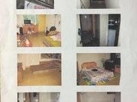 出租上排其他小区1室0厅1卫20平米300元/月住宅