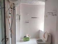 出租翠湖雅苑3室2厅1卫115平米1800元/月住宅