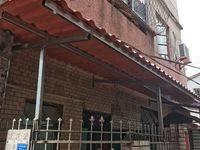 出租东平其他小区3室2厅2卫105平米1500元/月住宅