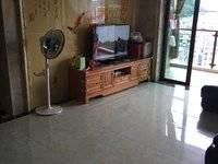 出售南湖明珠3室2厅1卫101平米265万住宅
