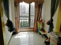 新天虹旁稀缺小两房。还赠送3平方杂物间,带惠港中学学区,