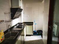 泰豪南山翡翠精装小两房,家私家电齐全,拎包入住,看房预约!