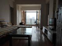新天虹周边可当小两房使用,家私电齐全拎包入住,看房提前预约!