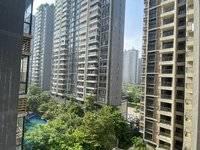 市中心1w单价 人气小区 多套内部房源75-101-126平三至四江景房