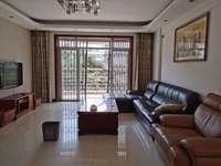 出售欣悦阳光3室2厅2卫121平米125万住宅