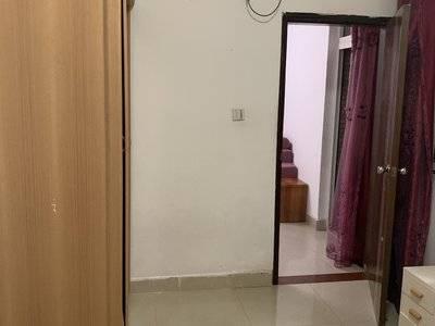 家私电器齐全标准一房一厅