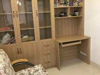 出租云山花园3室2厅1卫90平米1800元/月住宅