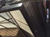 河南岸独门小院整栋精装修占地80 建筑面积420 仅售 售288万