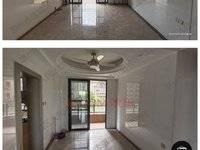 出售中锴华章4室2厅2卫125平米150万住宅