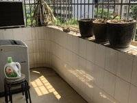 东平江景新苑 三房两厅出租 拎包入住 租金便宜