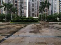 出售丽景湾上3室2厅1卫92平米110万住宅