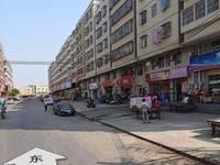 惠州三栋数码园临街整栋出售