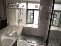 出租中海水岸城花园六期3室2厅2卫112平米3500元/月住宅