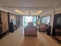出售合生帝景湾6室2厅4卫212平米358万住宅