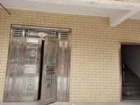 出租三栋其他小区2室1厅1卫80平米1500元/月住宅
