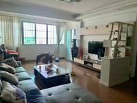 出售小金口其他小区3室2厅2卫115平米93万住宅