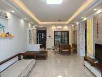 新天虹商 瑞和家园二期14楼精装修3房拎包入住价3600元/月
