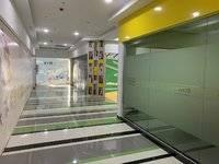 教育城招租 1—4楼还有部分 十几家大型机构已经进驻 欢迎来电咨询