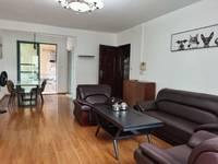 出租东湖花园5区3室2厅2卫135平米2900元/月住宅