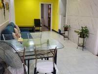 出租水口华昌附近小区3室2厅1卫80平米1000元/月住宅
