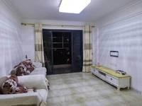 出售富川瑞园3室2厅1卫96平米92万住宅