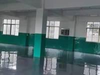 出租江北三新八村700平米厂房仓库等