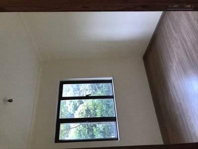售118平大三房带115平私家阳台碧桂园逸泉山庄仅106万住宅