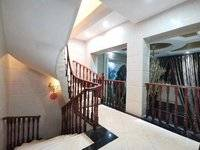 出售鸿升世纪东方城5室2厅6卫285平米398万住宅