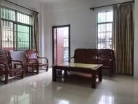 出租上排其他小区2室2厅1卫90平米1500元/月住宅