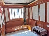 两房一厅户型,家私电器齐全,光线好,住家安静舒适,可直接入住